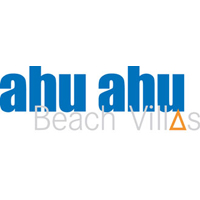 Ahu Ahu Beach Villas