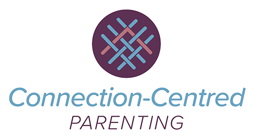 Connection-Centred Parenting