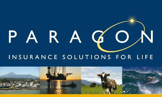 Paragon – Insurance Solutions for Life