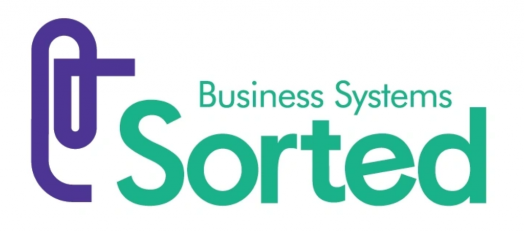business systems sorted